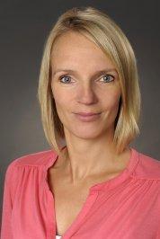 Sarah Lappe