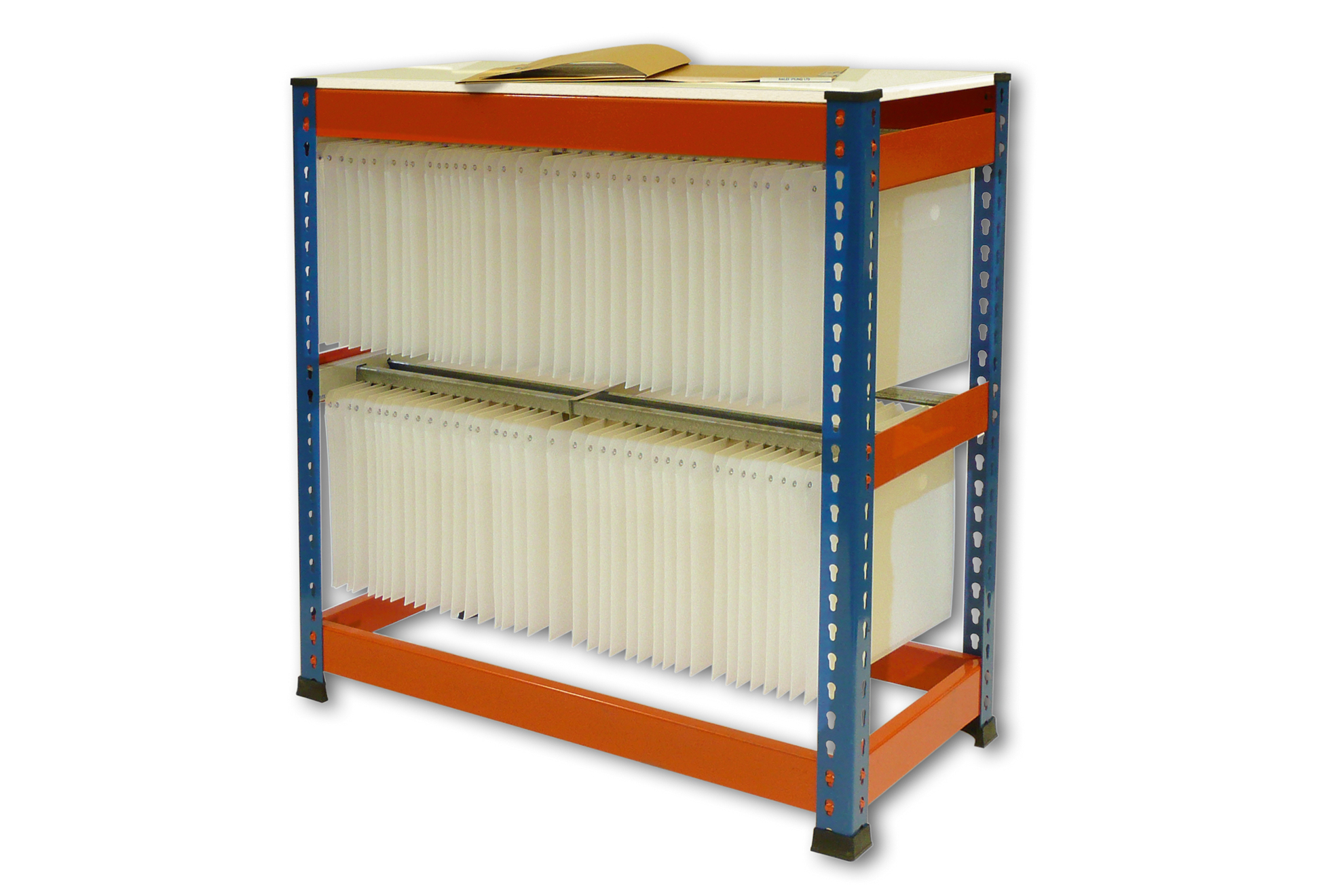 Mini QuickRack 3824
