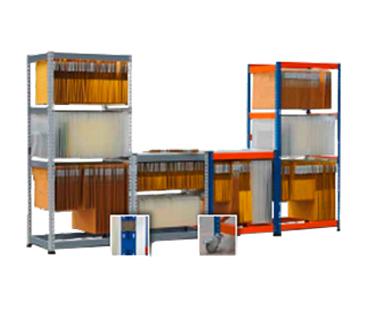 Railex Produkte